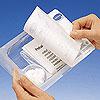 Katheter-Sets / Sterile Katheter-Sets günstig kaufen