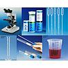 Laborbedarf günstig kaufen