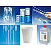 Labor(verbrauchs)material günstig kaufen