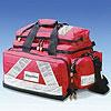 Sonstige Notfallkoffer günstig kaufen