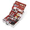 Notfallkoffer günstig kaufen