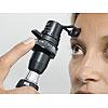 Retinometer günstig kaufen