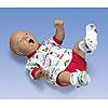 Simulatoren für Babypflege