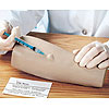 Simulatoren für Injektionen und Bandagieren günstig kaufen