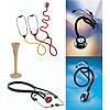 Stethoskope und Zubehör