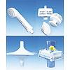 Wassersterilfilter / Gasfilter günstig kaufen
