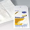 sterile Handschuhe latexfrei günstig kaufen