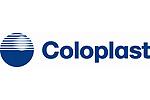 Coloplast Produkte kaufen Sie günstig und bequem im online Shop von medishop.de