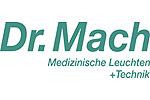 Dr. Mach Produkte kaufen Sie günstig und bequem im online Shop von medishop.de