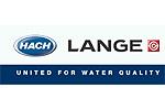 Dr. Lange Produkte kaufen Sie günstig und bequem im online Shop von medishop.de