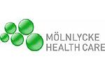 Mölnlycke Health Care Produkte kaufen Sie günstig und bequem im online Shop von medishop.de