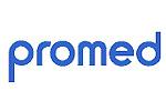 Promed Produkte kaufen Sie günstig und bequem im online Shop von medishop.de