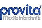 Provita Medizintechnik