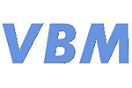 VBM Medizintechnik Produkte kaufen Sie günstig und bequem im online Shop von medishop.de