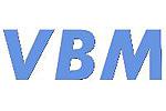VBM Medizintechnik