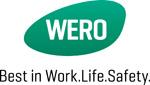 Wero Produkte kaufen Sie günstig und bequem im online Shop von medishop.de