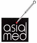 asia-med Produkte kaufen Sie günstig und bequem im online Shop von medishop.de