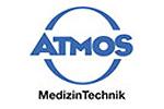 Atmos Produkte kaufen Sie günstig und bequem im online Shop von medishop.de