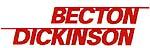Becton Dickinson Produkte kaufen Sie günstig und bequem im online Shop von medishop.de