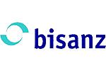 Bisanz