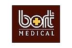 Bort Medical Produkte kaufen Sie günstig und bequem im online Shop von medishop.de