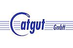 Catgut Produkte kaufen Sie günstig und bequem im online Shop von medishop.de