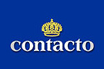 Contacto Produkte kaufen Sie günstig und bequem im online Shop von medishop.de