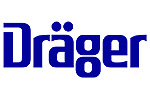 Dräger Safety