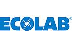 Ecolab Produkte kaufen Sie günstig und bequem im online Shop von medishop.de