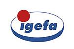 Igefa/Kolibri Produkte kaufen Sie günstig und bequem im online Shop von medishop.de