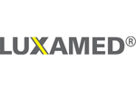 Luxamed