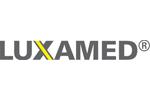 Luxamed Produkte kaufen Sie günstig und bequem im online Shop von medishop.de