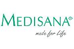 Medisana Produkte kaufen Sie günstig und bequem im online Shop von medishop.de