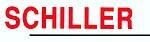 Schiller Medizintechnik Produkte kaufen Sie günstig und bequem im online Shop von medishop.de