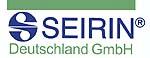 Seirin Produkte kaufen Sie günstig und bequem im online Shop von medishop.de