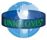 UNIGLOVES Produkte kaufen Sie günstig und bequem im online Shop von medishop.de