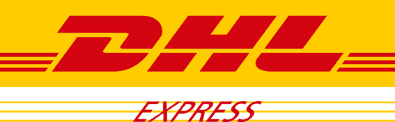 Express-Versand mit DHL-Express Next Day und Same Day Delivery